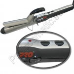 Babyliss Плойка-щипцы 32мм PROGRAM Titanium-Tourmaline BAB 2174 TTE