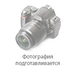 Плойка-утюг GA.MA CP1 Dgtion + Protection, SI0821